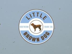 8.26.15_LittleBrownDog