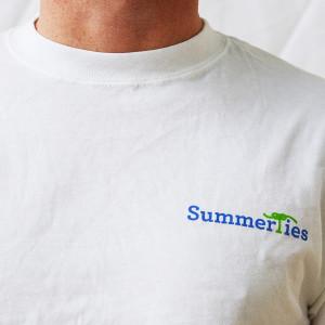 SummerTies_FrontLogo_TShirt_1e310026-725c-4c56-b3a9-f5998888bc1f_grande