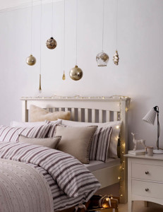 christmas-light-decoration-ideas