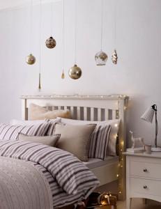 christmas-light-decoration-ideas