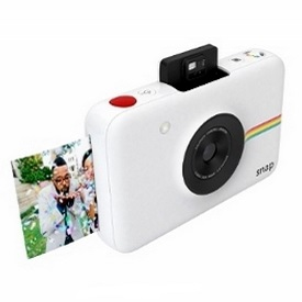 477415-polaroid-snap-instant-digital-camera