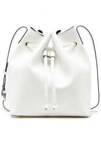 elle-bucket-bags-sole-society-nevin-drawstring