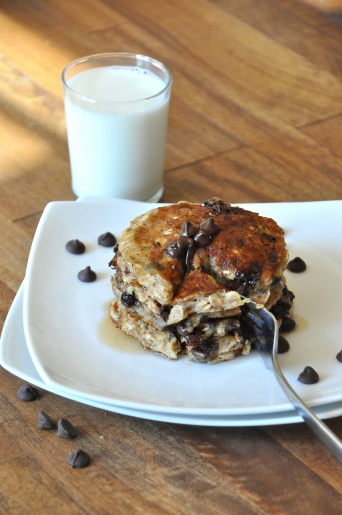 chocolate-chip-oatmeal-cookie-5pancakes-680x1024